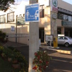 kevin-meyer-kensington-dr-dbn-north