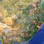 SA's Deadliest Roads